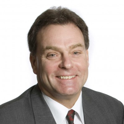 Glen Myles
