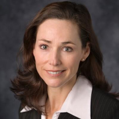 Maryan Van Stolk