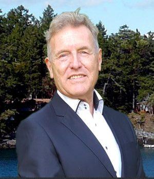 David Carere