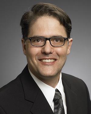 Mark Meichsner