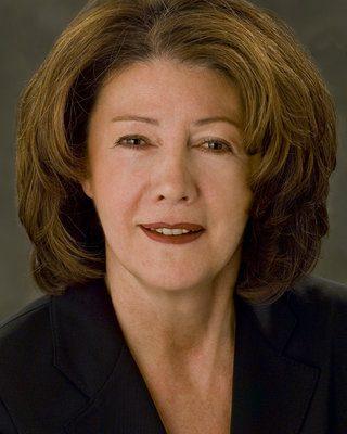 Cheryl Bejcar